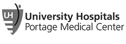 university hospitals portage medical center